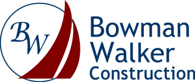 Bowman Walker Construction